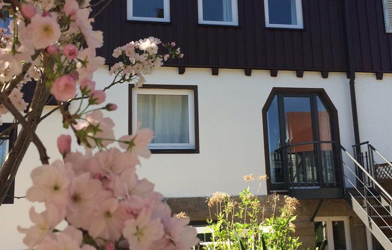 Ferienhaus Schwäbisch Hall